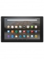 Tablet Amazon Fire HD 10