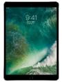 Fotografía Tablet Apple iPad Pro 10.5