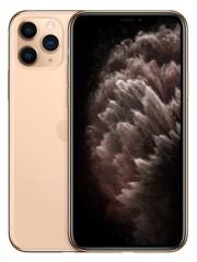 Fotografia iPhone 11 Pro
