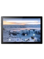 Fotografia Tablet Blackview Tab 8