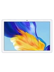 Fotografia Tablet Honor Tab 7