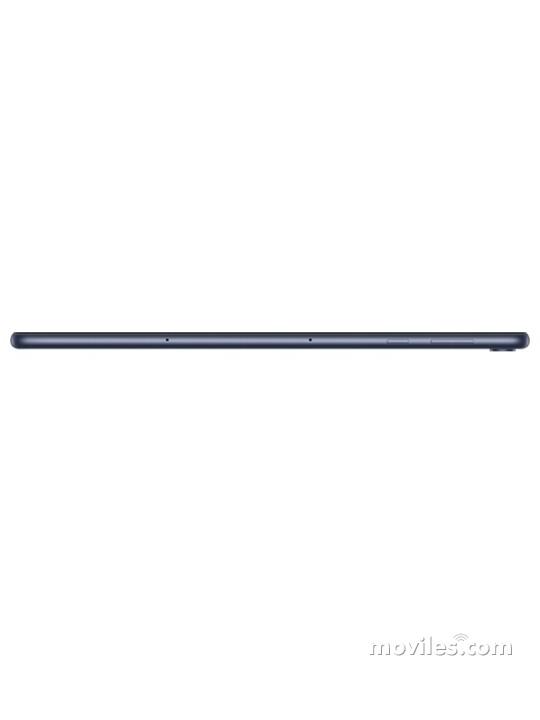 Photos Tablet MatePad T 10s
