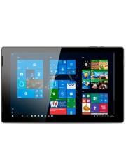 Fotografia Tablet EZpad 7