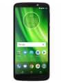 Fotografía Motorola Moto G6