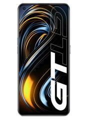 Fotografia GT 5G