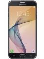 Fotografía Samsung Galaxy J7 Prime