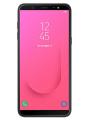 Fotografía Samsung Galaxy J8