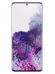 Fotografia Galaxy S20 5G