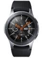 Fotografía Samsung Galaxy Watch 42mm