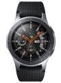 Fotografía Samsung Galaxy Watch 46mm