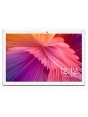 Fotografia Tablet M30