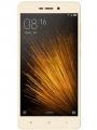 fotografía pequeña Xiaomi Redmi 3x