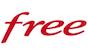 Tarifa Free Freebox Révolution + Forfait mobile Free 100 Go